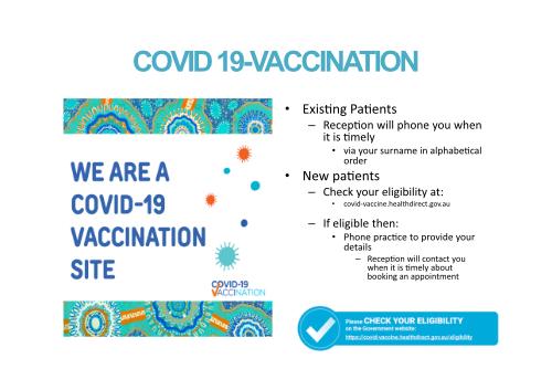 4_Covid-19 vax site