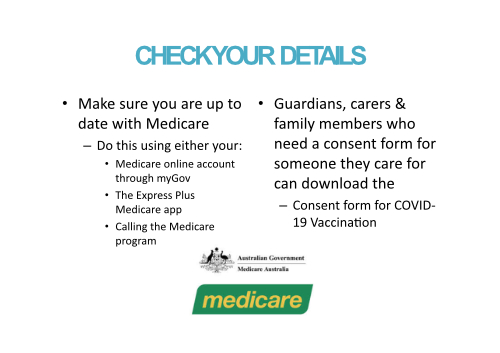 6_check your details