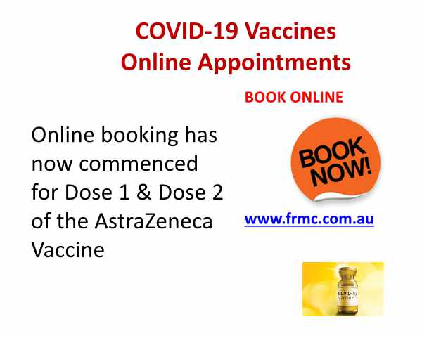 Covid 19 online 1