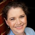 Dr Robyn Barrett