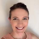 Dr Rebecca Osternski