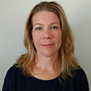 Ms Julie Bayliss